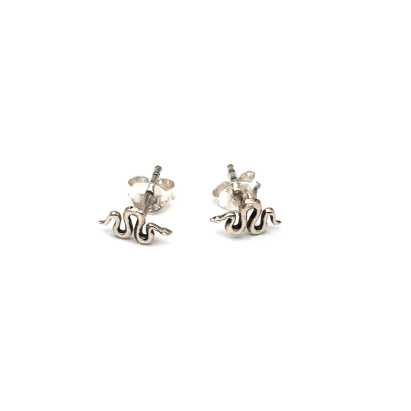 TFD Serpent Studs