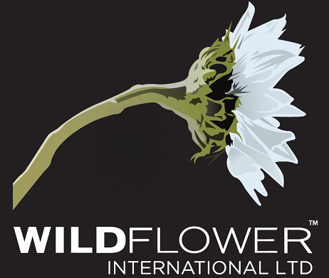 Wildflower International e-Gift Card