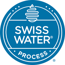 Swiss Water Processed Decaf, Organic Peru