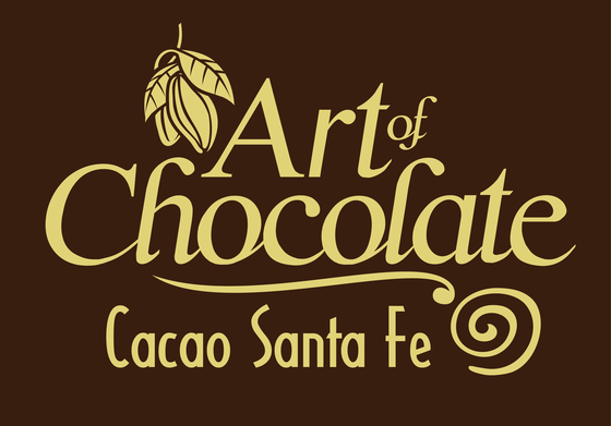 Cacao Santa Fe: The Art & Culture of Chocolate
