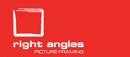Right Angles Picture Framing