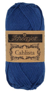 Cahlista 527 Midnight