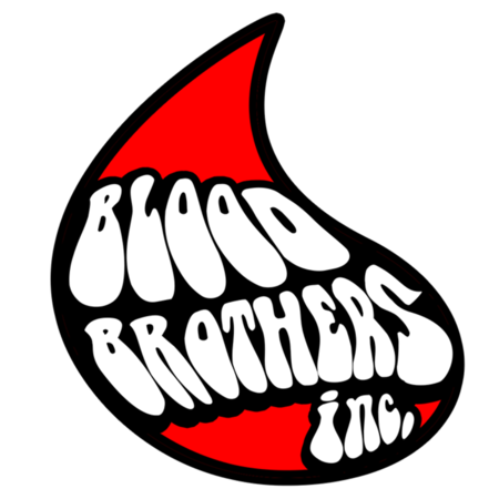 Blood Brothers Inc Moto Shop