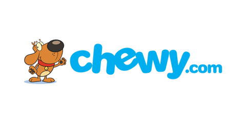Chewy Smiling Paws Pets
