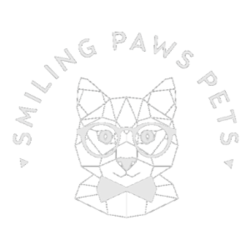 Smiling Paws Pets