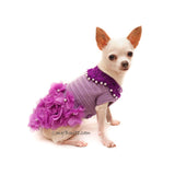 cute chihuahua clothes, summer chihuahua dress, winter chihuahua clothes