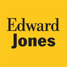 Single Golfer Edward Jones Golf Day (Dragonfly Members only)