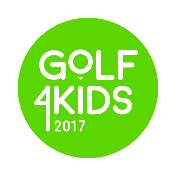 Golf 4 Kids Tournament Sponsorship - SPONSOR NOW!