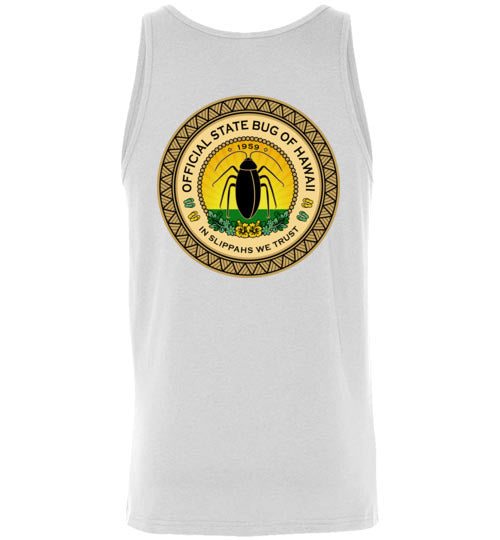 OFFICIAL STATE BUG OF HAWAII TEE