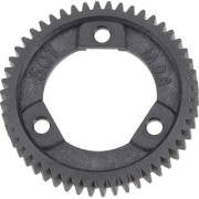 Traxxas Spur Gear 50-tooth (0.8 metric pitch, compatible with 32-pitch) For Slash 4x4 center differential 6842R