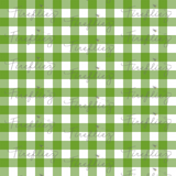 EIEIO GINGHAM FABRIC 5 COLORS (Retail)