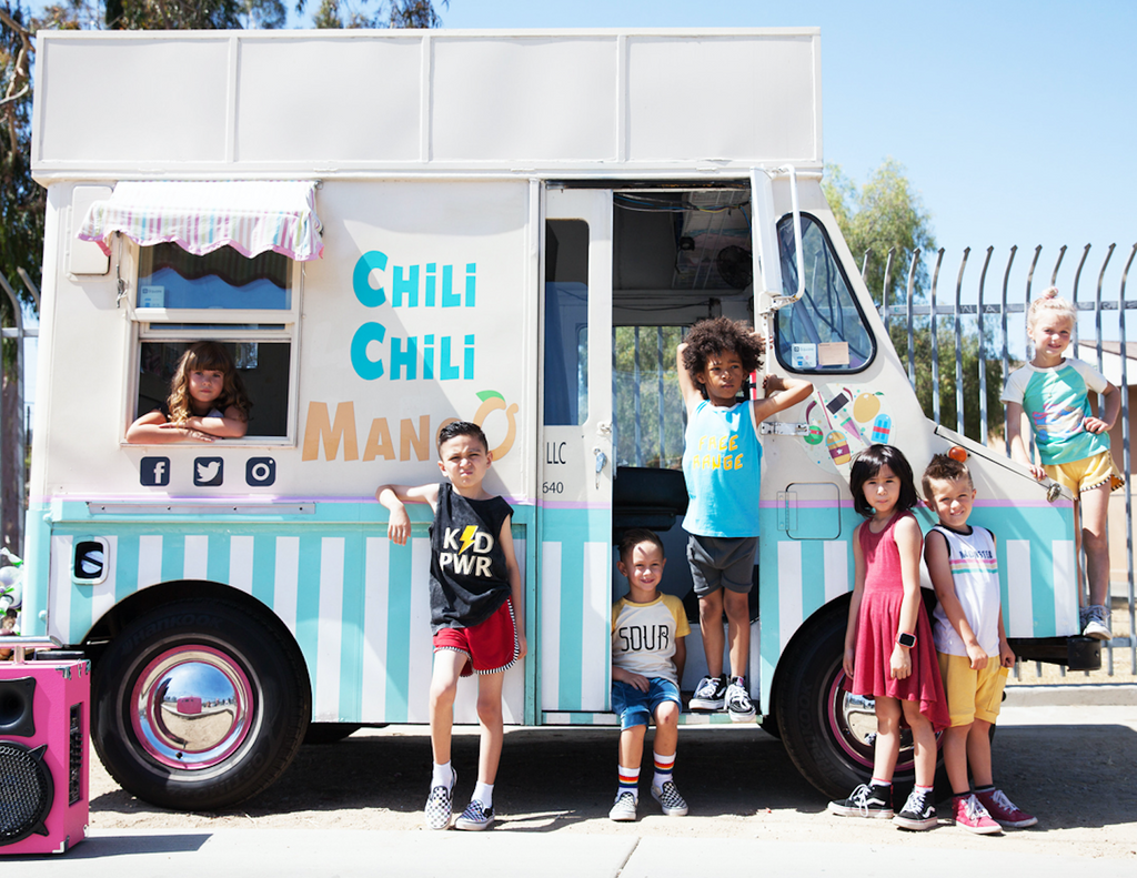 kidsicecreamtruck