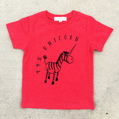 graphic t-shirt for children, boys, girls, kids clothes, girl clothes, tees for boys or girls