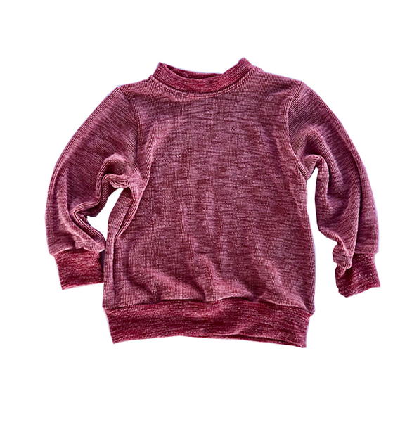 solid red sweatshirt hipster patch for toddler girl and boy, kids clothes, girls clothes, sweatshirts for boys and girls
