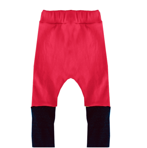 toddler harem pants for children, boys, girls, kids clothes, girl clothes, pants/bottoms for boys or girls