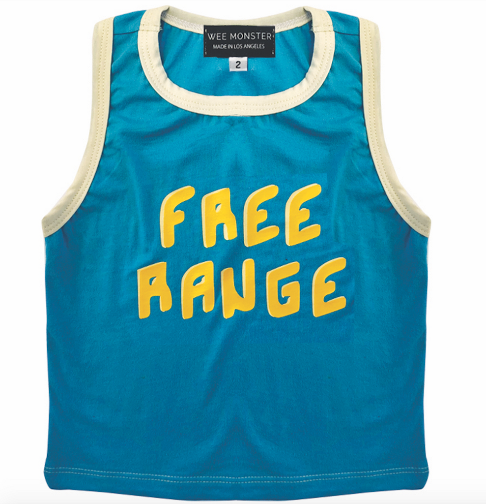 graphic muscle tank for toddlers, children, boys, girls, kids clothes, girl clothes, tanks for boys or girls
