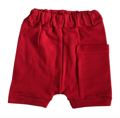 toddler harem shorts for children, boys, girls, kids clothes, girl clothes, shorts/bottoms for boys or girls
