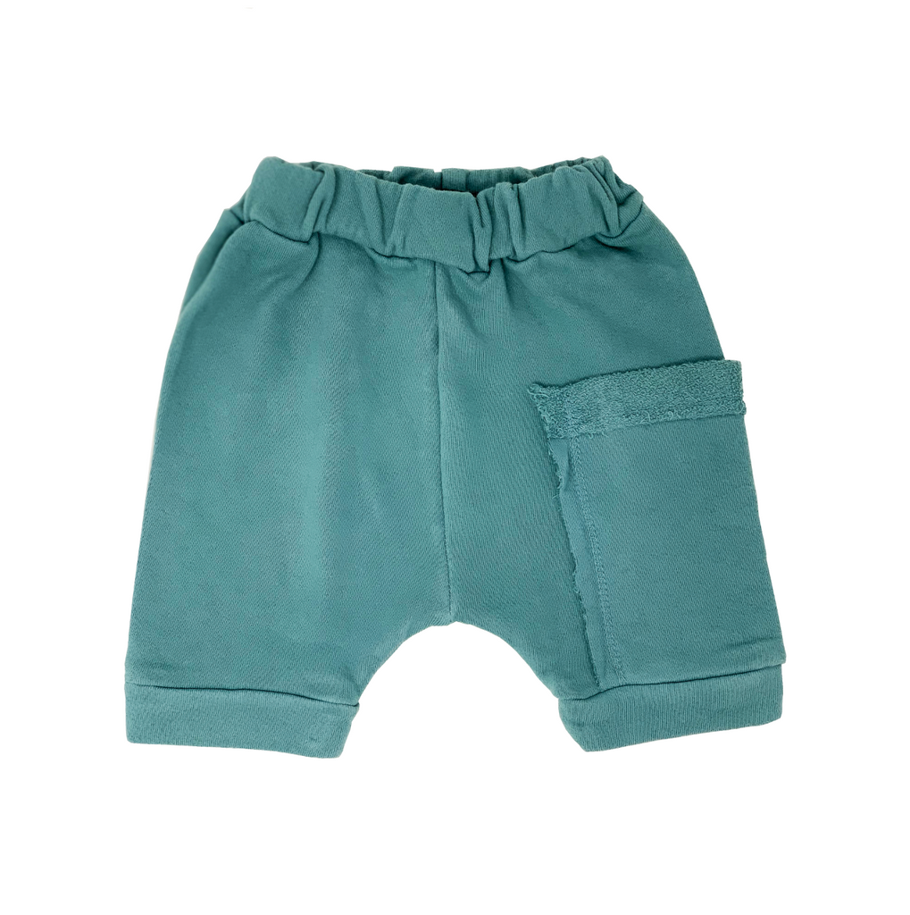 toddler shorts for children, boys, girls, kids clothes, girl clothes, shorts/bottoms for boys or girls