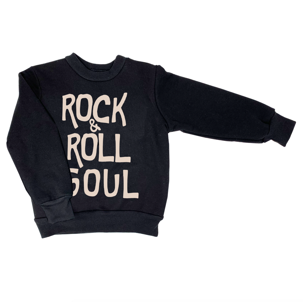 100% cotton sweatshirt crewneck unisex boys girls