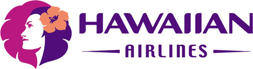 hawaiian airlines mileage partner