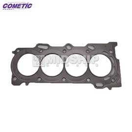 Cometic - Toyota MR2 Spyder ZZW30 1ZZFE - MLS Cylinder Head Gasket (Various)