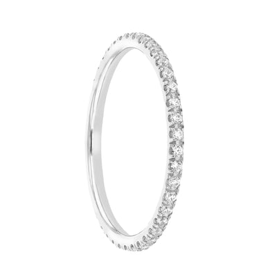 womens wedding rings