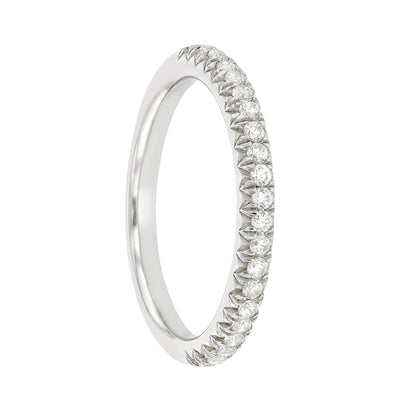 Mikayla Women's Diamond Ring