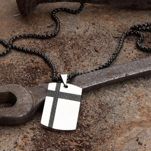Mens Necklaces Online