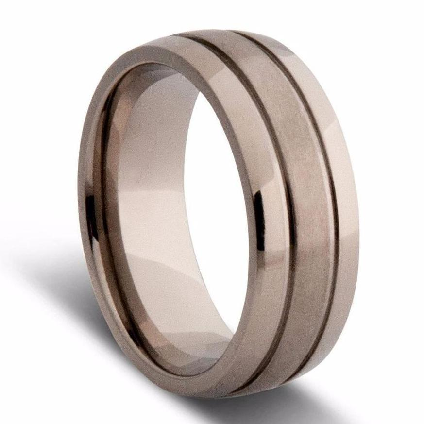 wedding alt jewelry s bands mens jsp catalog titanium kohl rings