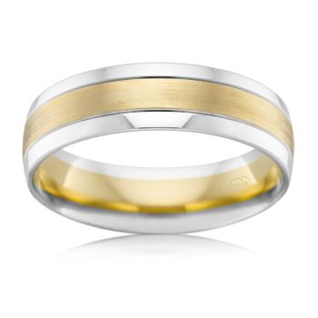 Wedding Rings Queensland