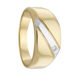 Signet Rings Melbourne