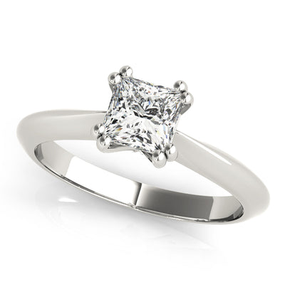 Naya Diamond Engagement Ring
