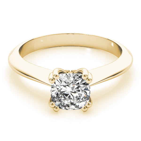 Ezaria Diamond Engagement Ring Setting
