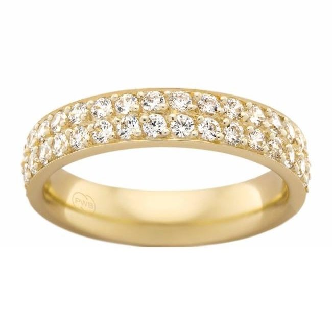 Odette Women's Diamond Ring