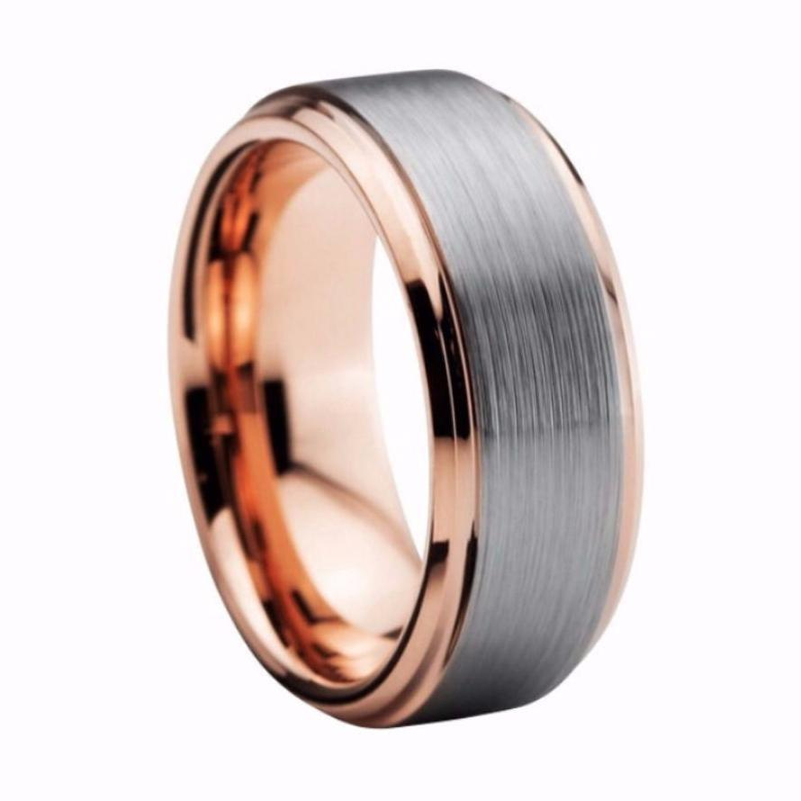 images of titanium couples michaelkorsinc wedding expensive mens rings
