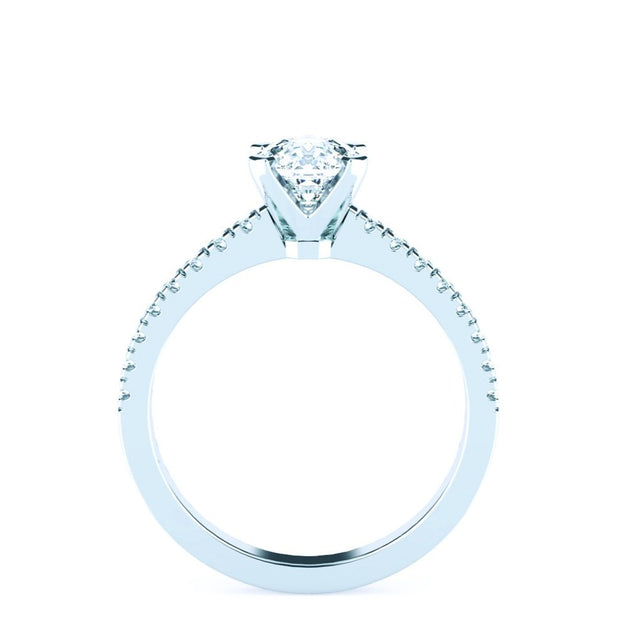 Engagement Rings Australia