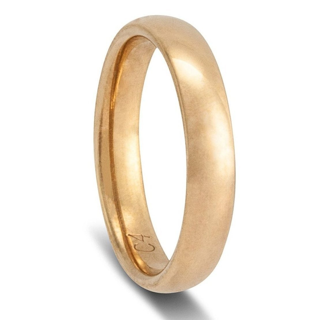 Gold Men S Wedding Rings Online Mens Gold Wedding Bands Gold