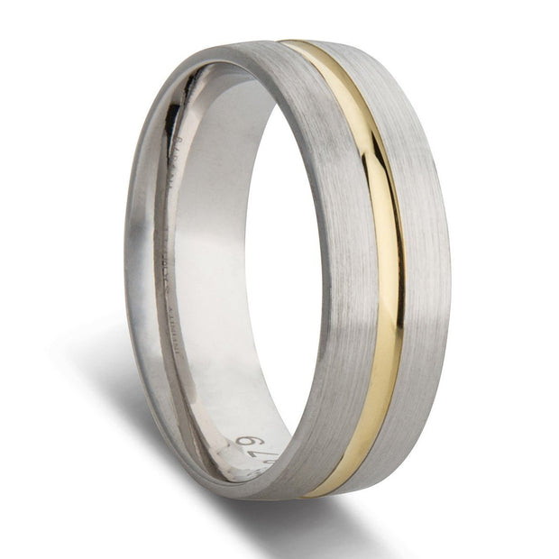 Mens Wedding Rings Melbourne