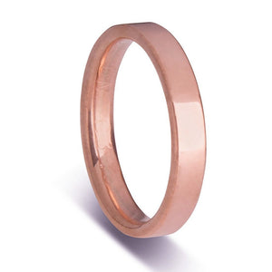 Womens Wedding Rings Australia