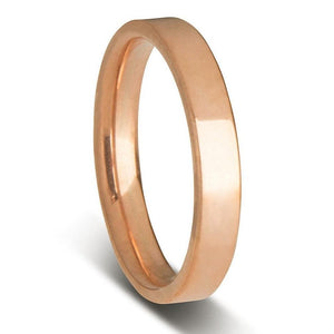 Womens Wedding Rings Online
