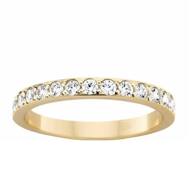 Coraline Women's Diamond Ring