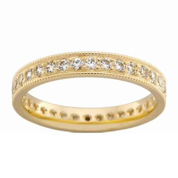 Clara Women's Diamond Ring