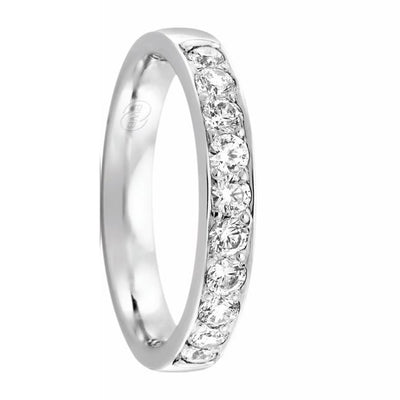 Fable Women's Diamond Ring