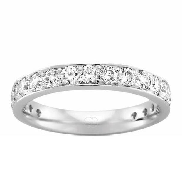Penelope Women's Diamond Ring