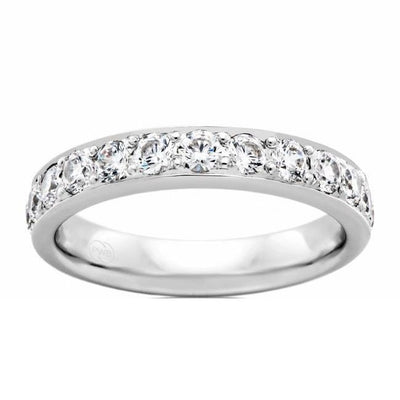 womens wedding rings melbourne