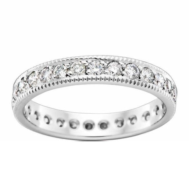 Emmaline Women's Diamond Ring