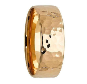 Gold Mens Wedding Rings Online