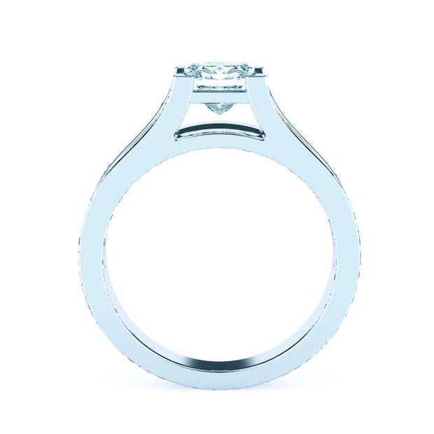 Thalia Engagement Ring Setting