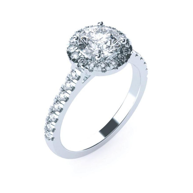 Best Engagement Rings