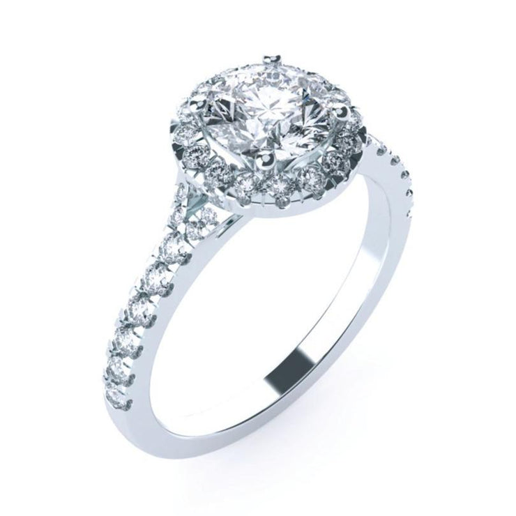 Engagement Rings Melbourne